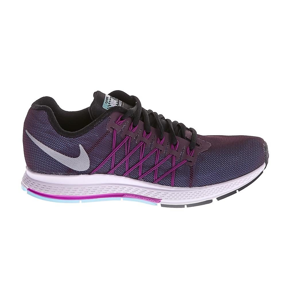 NIKE – Γυναικεία παπούτσια Nike AIR ZOOM PEGASUS 32 FLASH μωβ