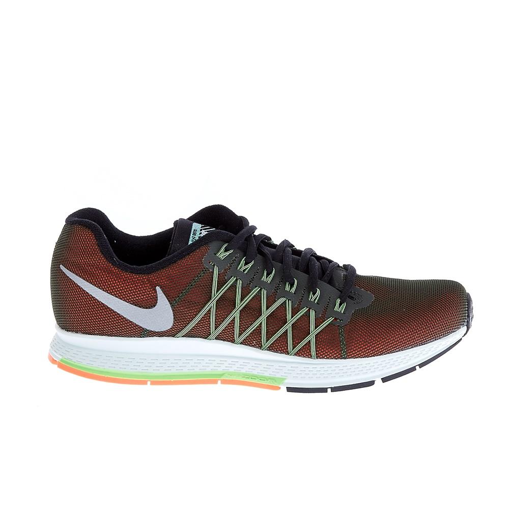 NIKE – Γυναικεία παπούτσια Nike AIR ZOOM PEGASUS 32 FLASH μαύρα