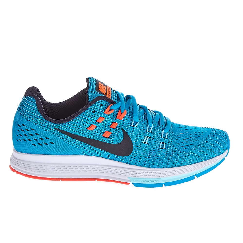NIKE – Γυναικεία παπούτσια Nike AIR ZOOM STRUCTURE 19 μπλε