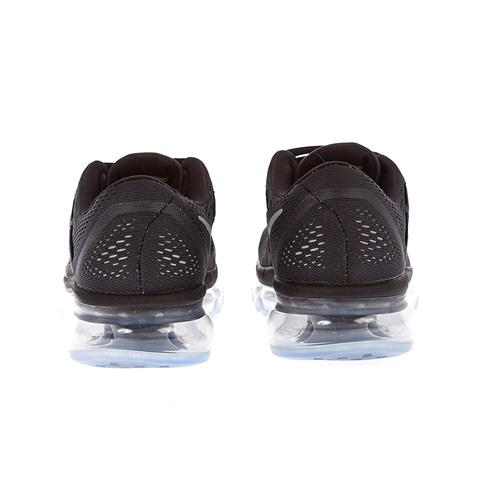 075d4bb8779 Γυναικεία αθλητικά παπούτσια NIKE AIR MAX 2016 μαύρα (1421852.1-7292 ...