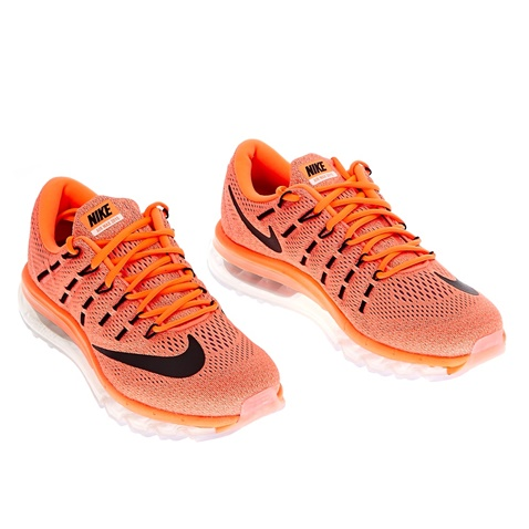 13bde8f46b Γυναικεία αθλητικά παπούτσια NIKE AIR MAX 2016 πορτοκαλί (1421852.1 ...