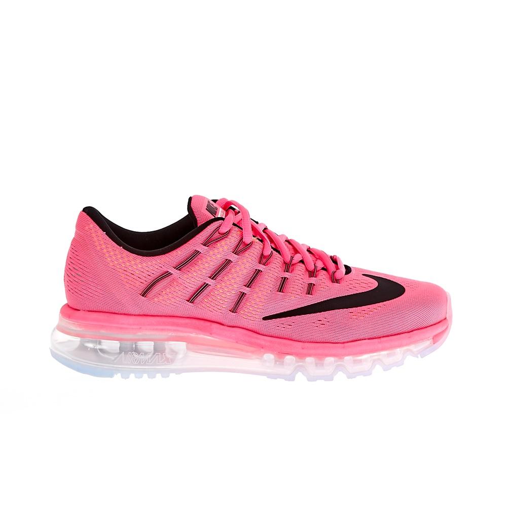 NIKE – Γυναικεία αθλητικά παπούτσια NIKE AIR MAX 2016 φούξια