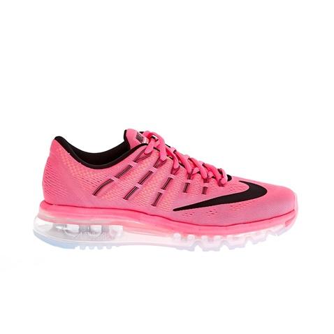 Γυναικεία αθλητικά παπούτσια NIKE AIR MAX 2016 φούξια (1421852.1-p971)  5bc449fcef7