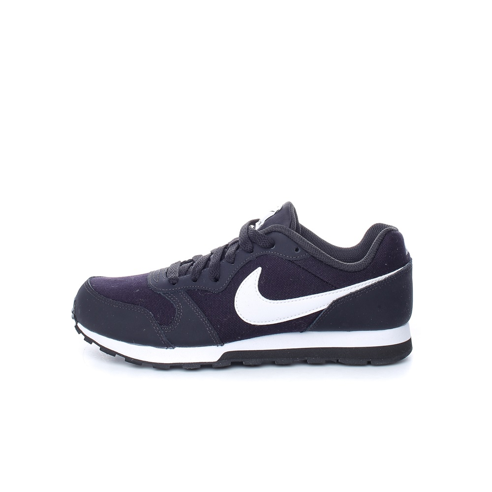 ddb11f52610 -30% Factory Outlet NIKE – Παιδικά παπούτσια NIKE MD RUNNER 2 (GS) μπλε