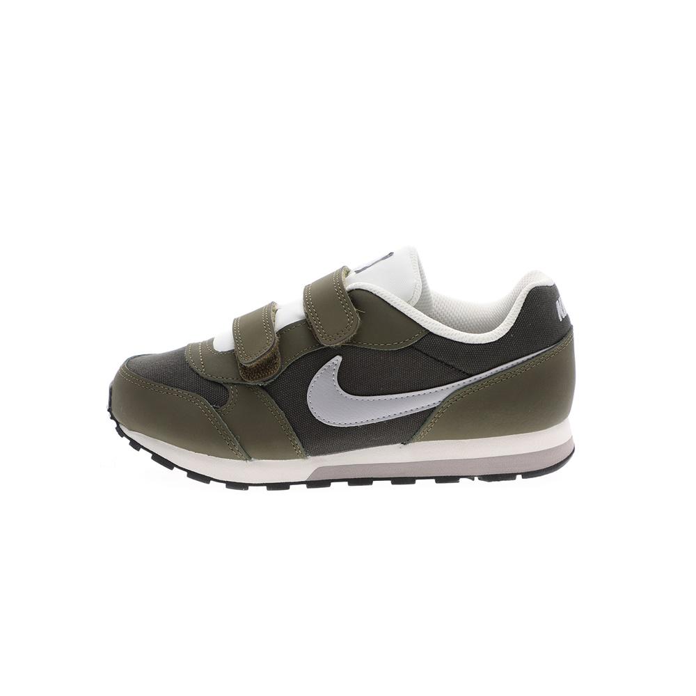 NIKE – Παιδικά αθλητικά παπούτσια Nike MD Runner 2 (PSV) χακί