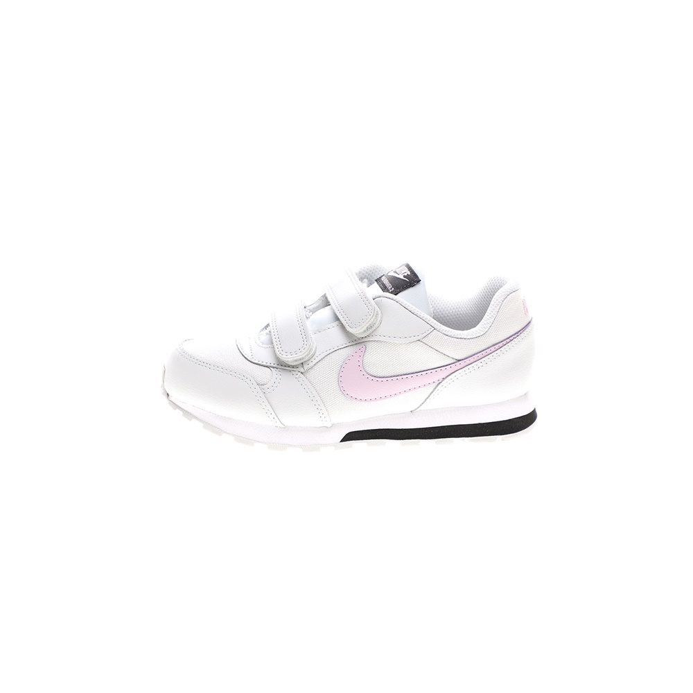NIKE – Παιδικά παπούτσια NIKE MD RUNNER 2 (PSV) γκρι