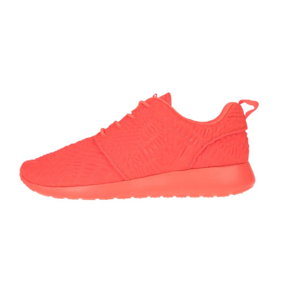 NIKE – Γυναικεία παπούτσια NIKE ROSHE ONE DMB κόκκινα
