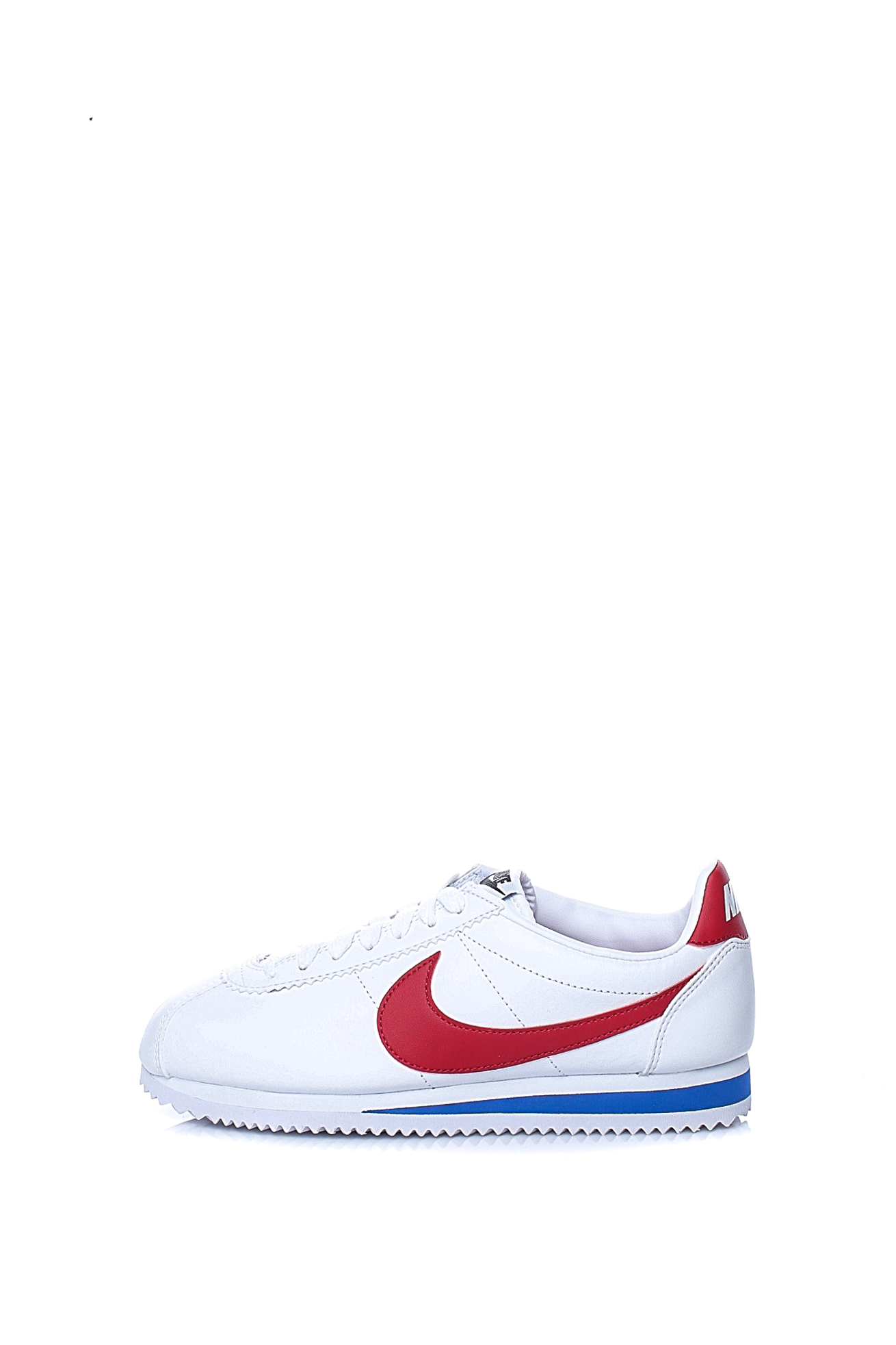 NIKE – Γυναικεία παπούτσια NIKE CLASSIC CORTEZ λευκά