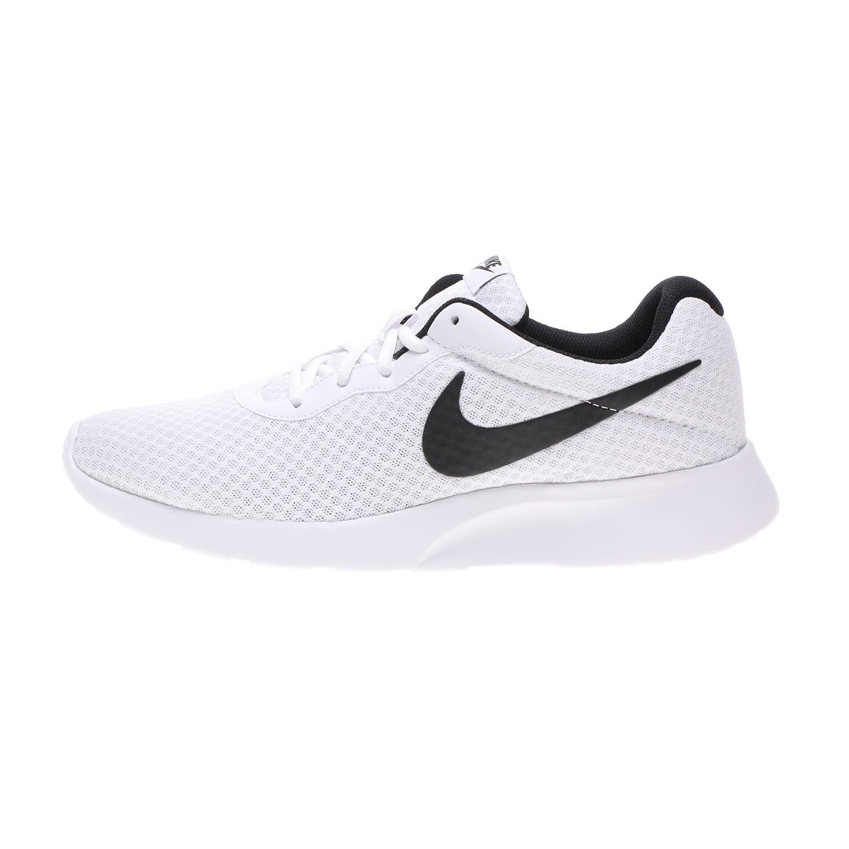 NIKE – Ανδρικά παπούτσια NIKE TANJUN λευκά