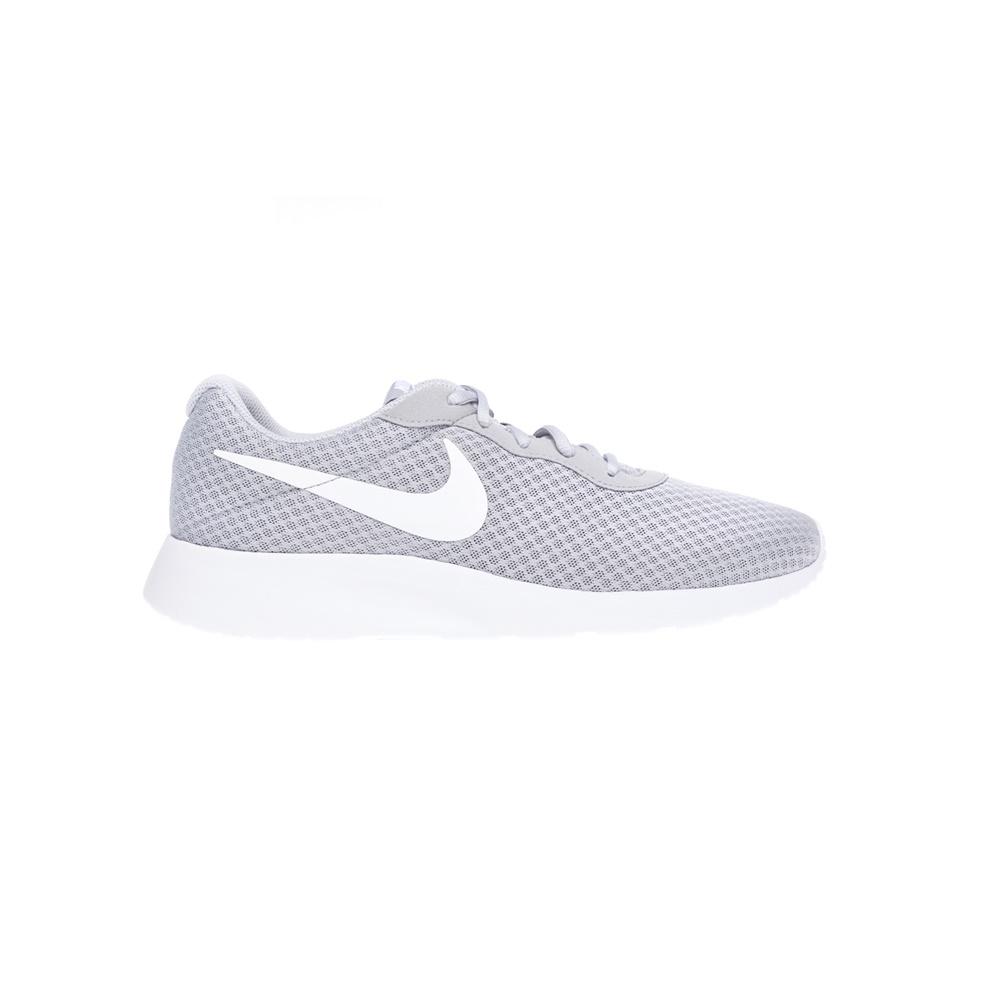 NIKE – Αντρικά αθλητικά παπούτσια NIKE TANJUN γκρι