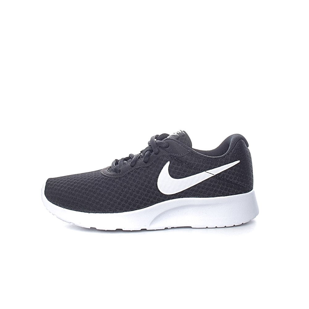NIKE – Γυναικεία παπούτσια Nike Tanjun μαύρα