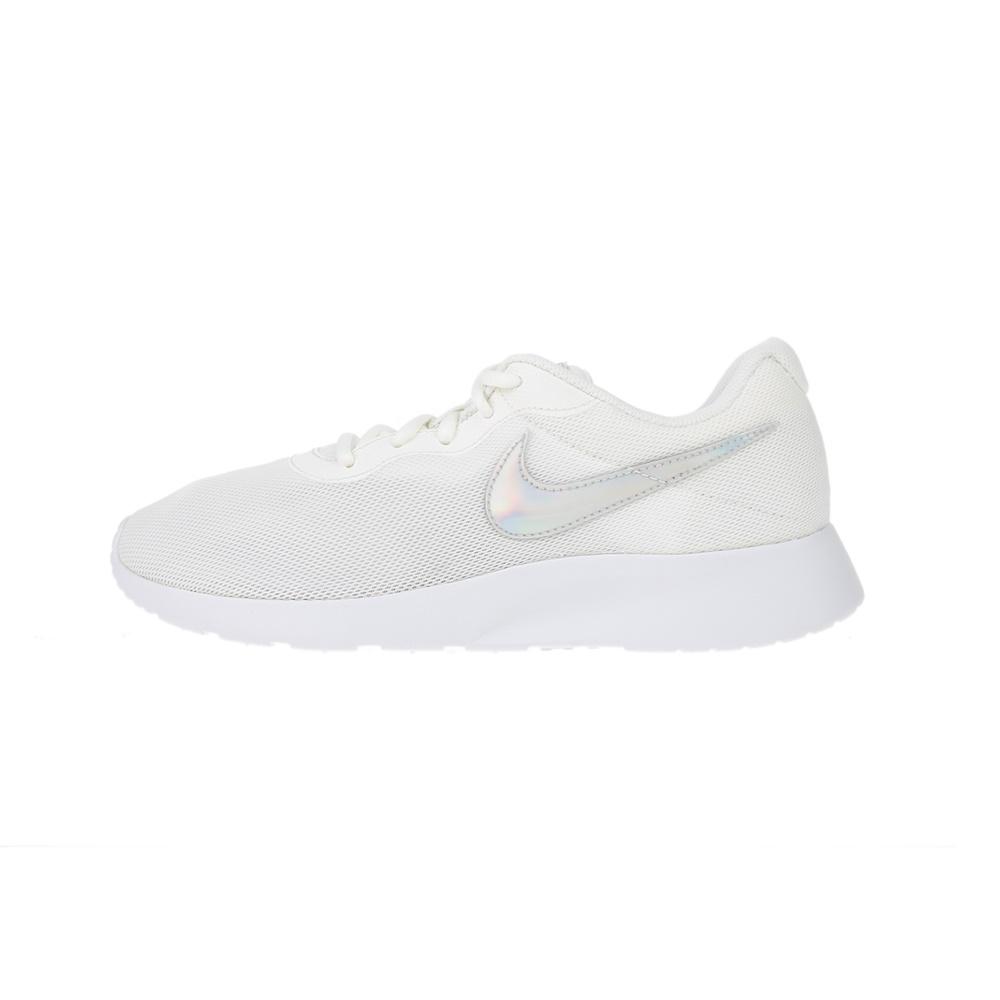 NIKE – Γυναικεία αθλητικά παπούτσια NIKE TANJUN λευκά