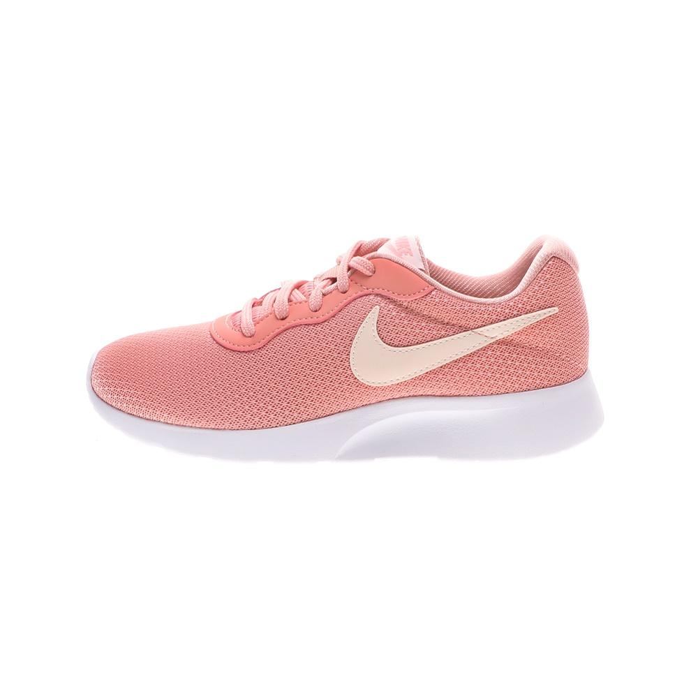 NIKE – Γυναικεία αθλητικά παπούτσια NIKE TANJUN ροζ
