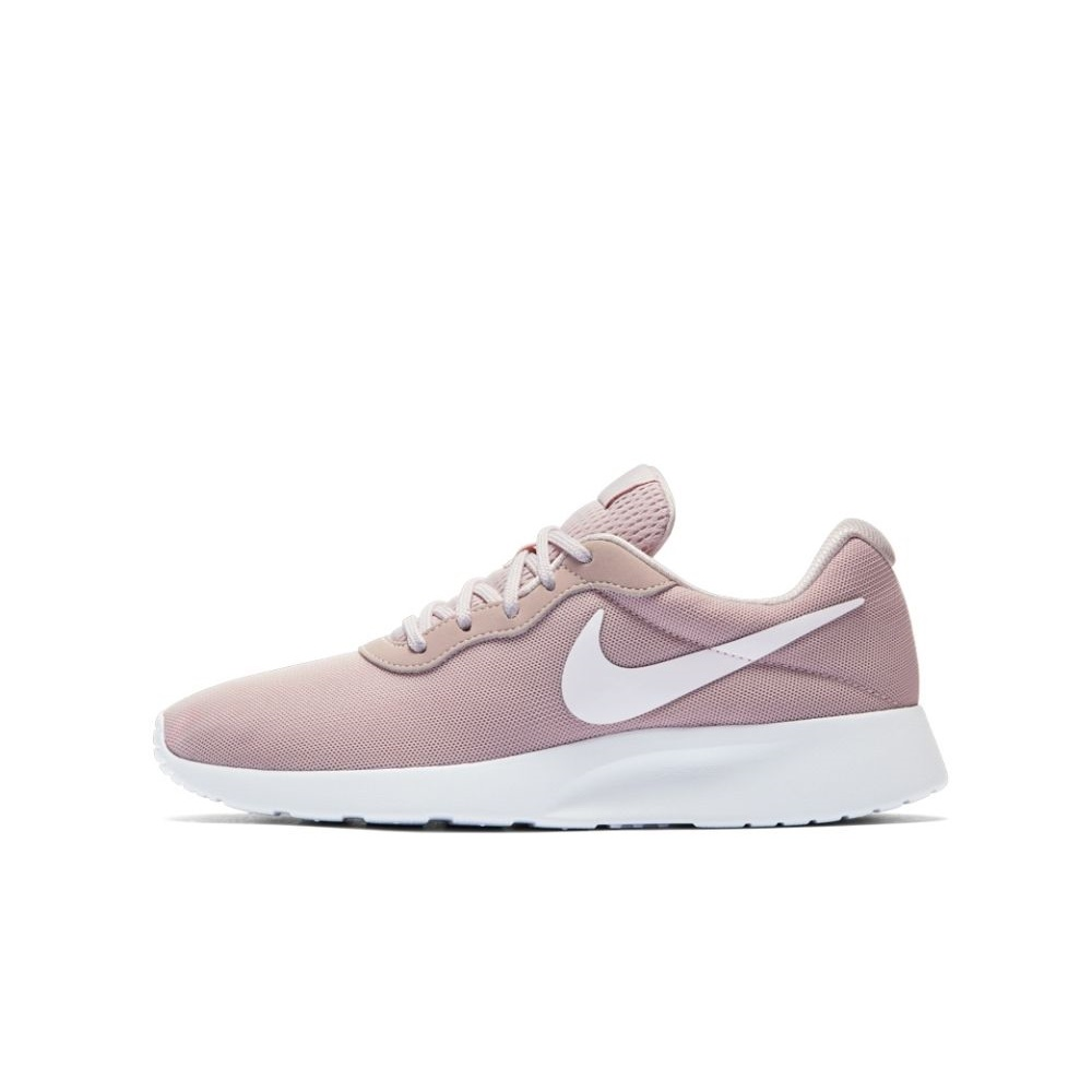 NIKE – Γυναικεία παπούτσια running NIKE TANJUN ροζ