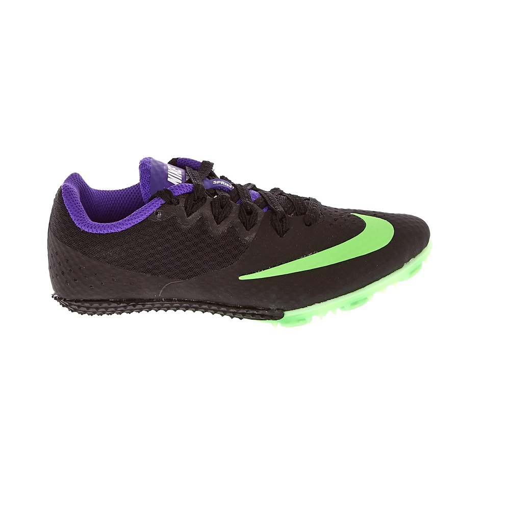 NIKE – Αθλητικά παπούτσια NIKE ZOOM RIVAL S 8