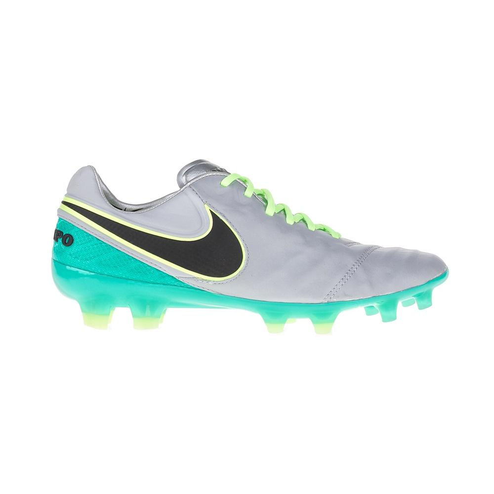 NIKE - Ανδρικά ποδοσφαιρικά παπούτσια ΝΙΚΕ TIEMPO LEGEND VI ...