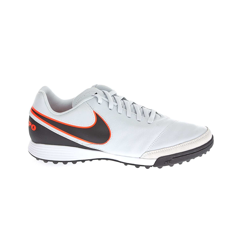 NIKE - Ανδρικά ποδοσφαιρικά παπούτσια ΝΙΚΕ MERCURIAL VAPOR XI FG πράσινα -  IFY Shoes 7650e31c7df