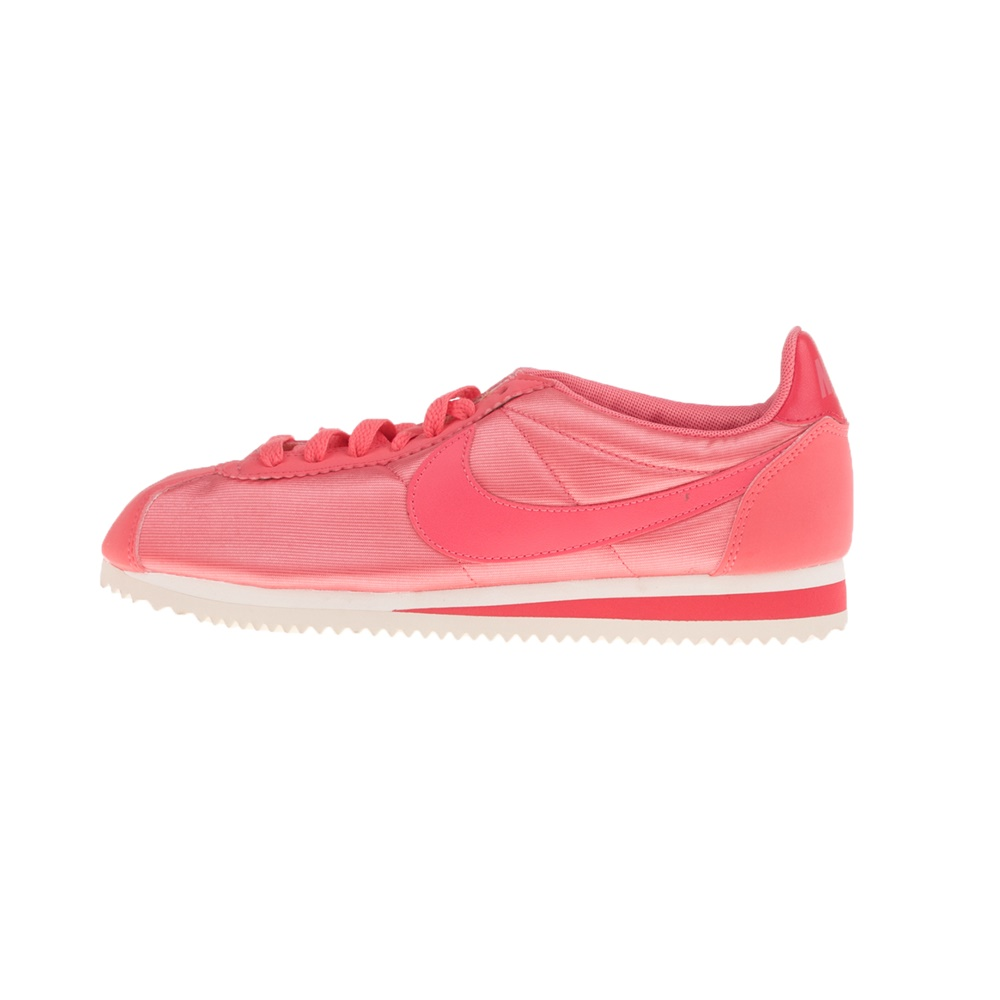 NIKE – Γυναικεία αθλητικά παπούτσια CLASSIC CORTEZ NYLON κόκκινα