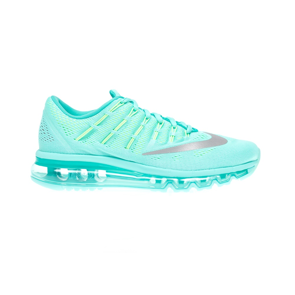 24ac542a8ea -48% Factory Outlet NIKE – Παιδικά παπούτσια NIKE AIR MAX 2016 (GS) πράσινα