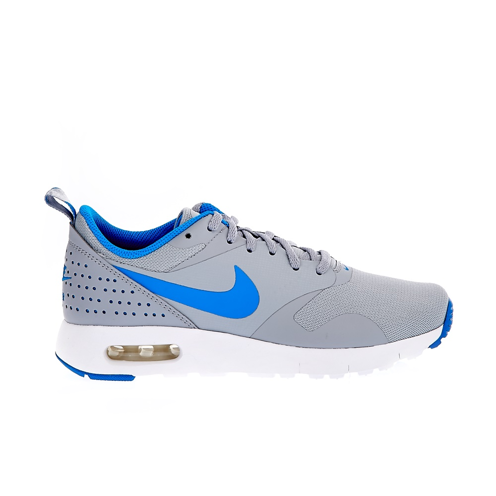 -53% Factory Outlet NIKE – Παιδικά αθλητικά παπούτσια NIKE AIR MAX TAVAS  γκρι 74c9e719163