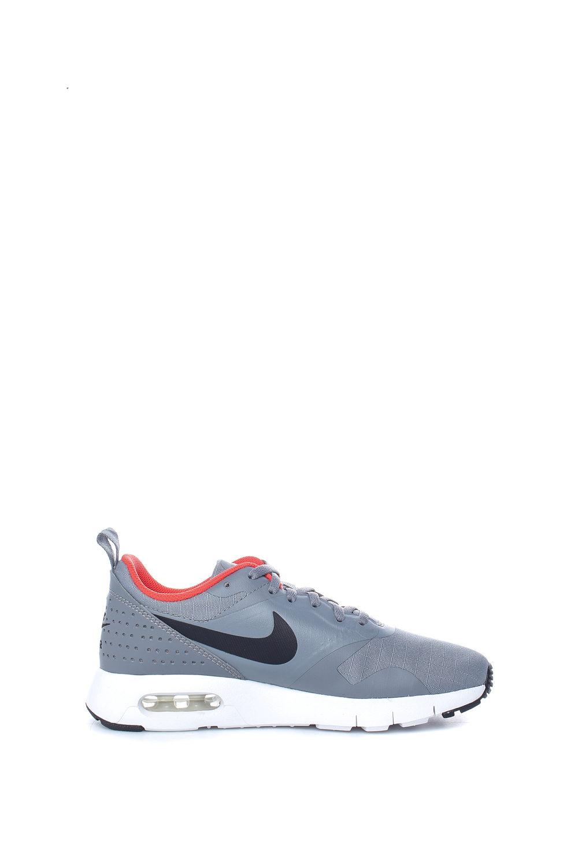NIKE – Παιδικά αθλητικά παπούτσια NIKE AIR MAX TAVAS (GS) γκρι