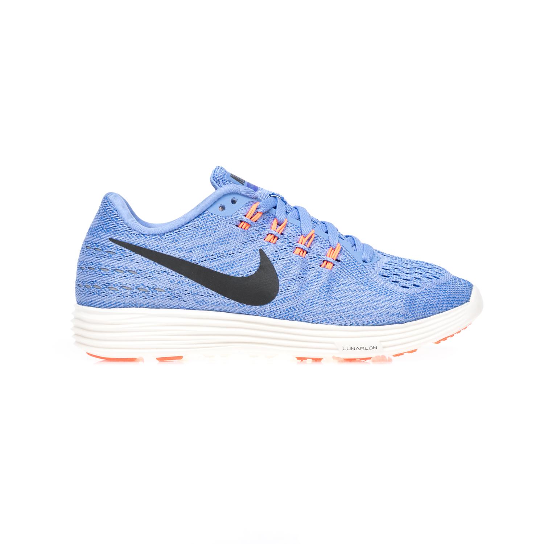 Factory Outlet - Γυναικεία Αθλητικά Παπούτσια - Σελίδα 7  1dda1fe3530