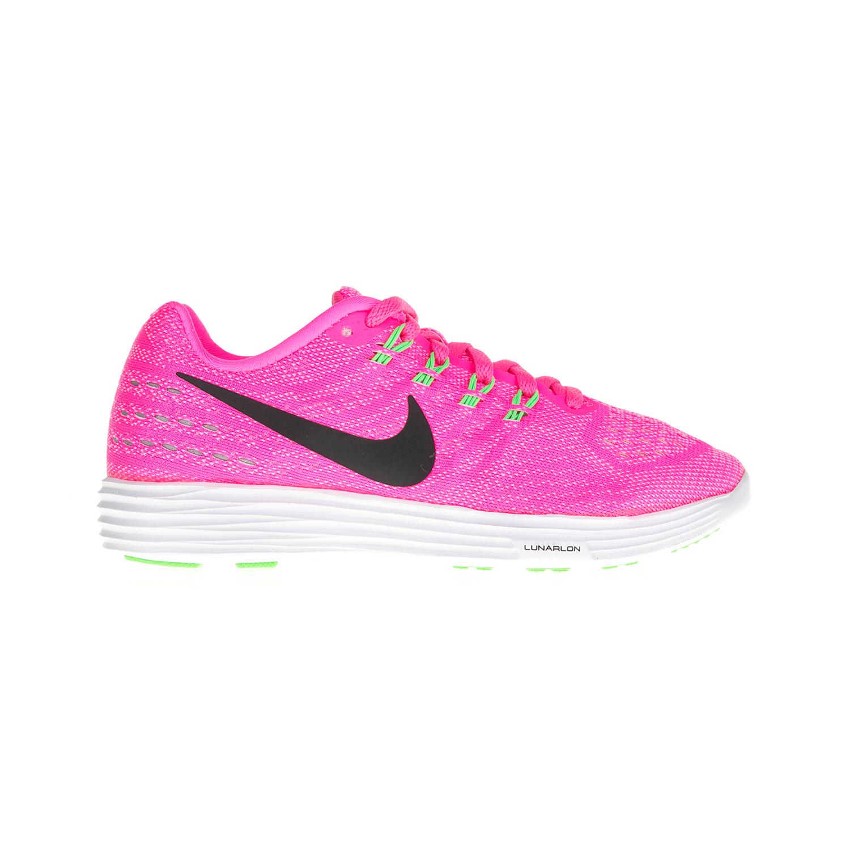 NIKE – Γυναικεία αθλητικά παπούτσια NIKE LUNARTEMPO 2 ροζ