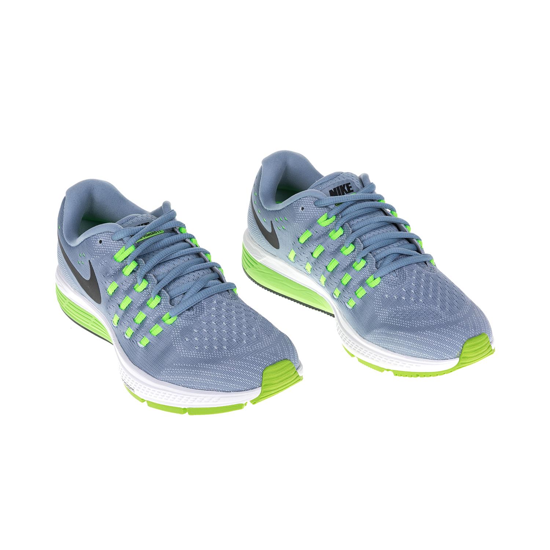 bc3664e1b27 NIKE - Ανδρικά παπούτσια NIKE AIR ZOOM VOMERO 11 γκρι, Ανδρικά παπούτσια  τρεξίματος, ΑΝΔΡΑΣ | ΠΑΠΟΥΤΣΙΑ | ΤΡΕΞΙΜΑΤΟΣ