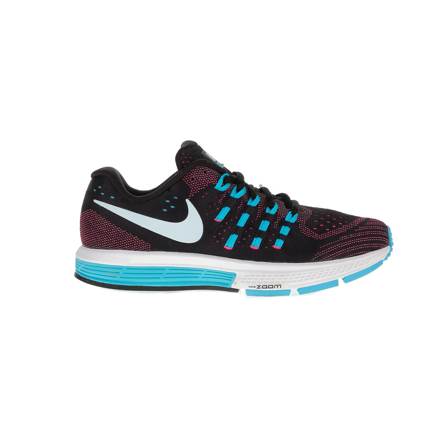 NIKE – Γυναικεία αθλητικά παπούτσια Nike AIR ZOOM VOMERO 11 μαύρα