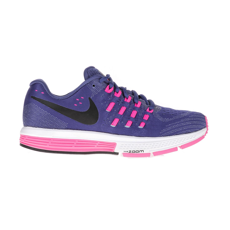 NIKE – Γυναικεία αθλητικά παπούτσια NIKE AIR ZOOM VOMERO 11 μοβ-ροζ