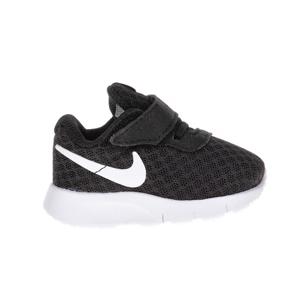 NIKE – Βρεφικό παπούτσι NIKE TANJUN γκρι