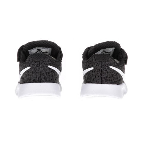 93a4c0765fc Βρεφικό παπούτσι NIKE TANJUN γκρι (1435504.1-7193) | Factory Outlet