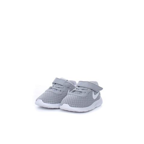 e1109ff9861 Βρεφικά παπούτσια NIKE TANJUN (TDV) γκρι (1435504.1-g691) | Factory ...