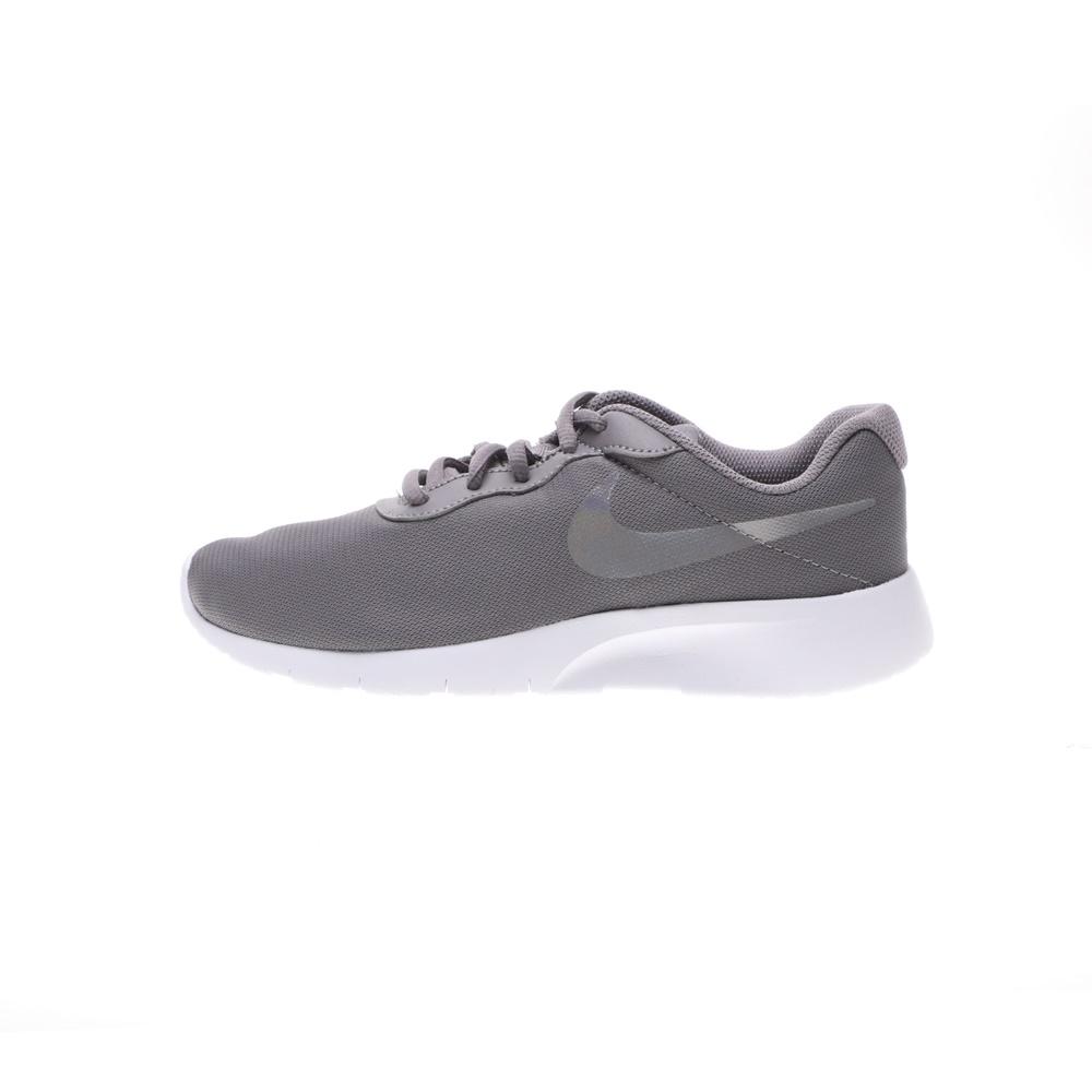 NIKE – Παιδικά αθλητικά παπούτσια NIKE TANJUN (GS) γκρι