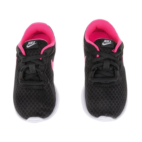 86b3b128c8f Παιδικά παπούτσια NIKE TANJUN (PS) μαύρα - ροζ (1435506.1-71p9 ...