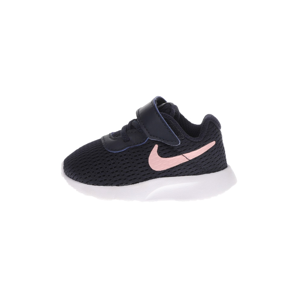 NIKE – Βρεφικά αθλητικά παπούτσια NIKE TANJUN (TDV) μπλε