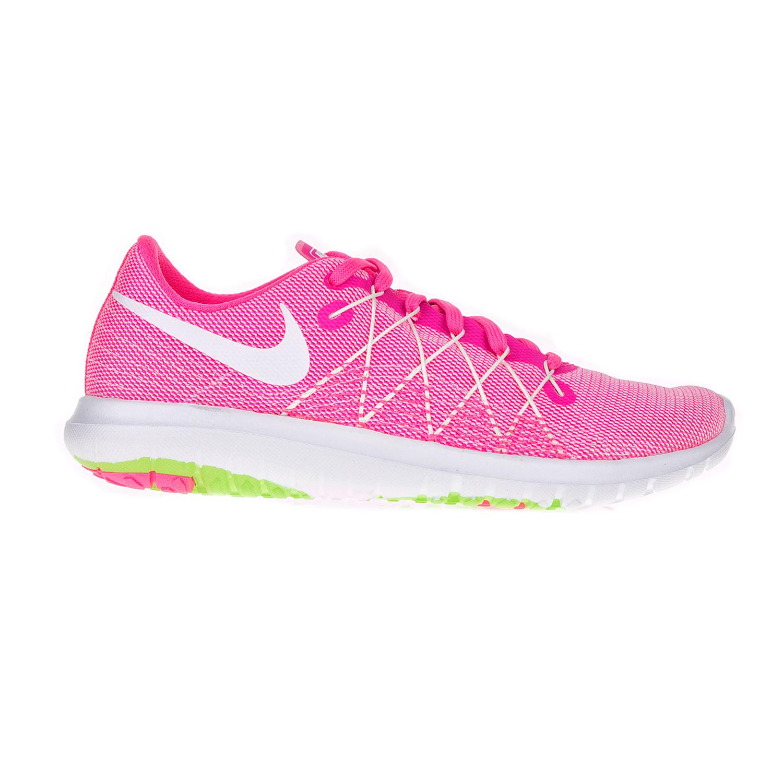 NIKE – Γυναικεία αθλητικά παπούτσια Nike FLEX FURY 2 φούξια