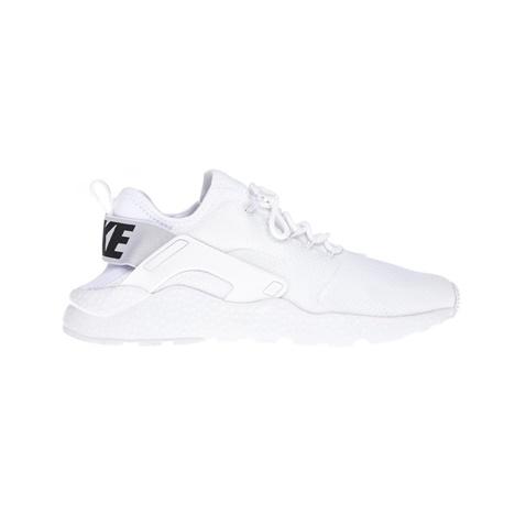 56147461b5e Γυναικεία αθλητικά παπούτσια NIKE AIR HUARACHE RUN ULTRA άσπρα  (1435555.1-9100) | Factory Outlet