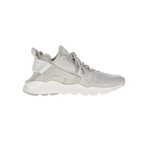 08e2960b873 Γυναικεία αθλητικά παπούτσια Nike AIR HUARACHE RUN ULTRA λεύκα  (1435555.1-e5e5)   Factory Outlet