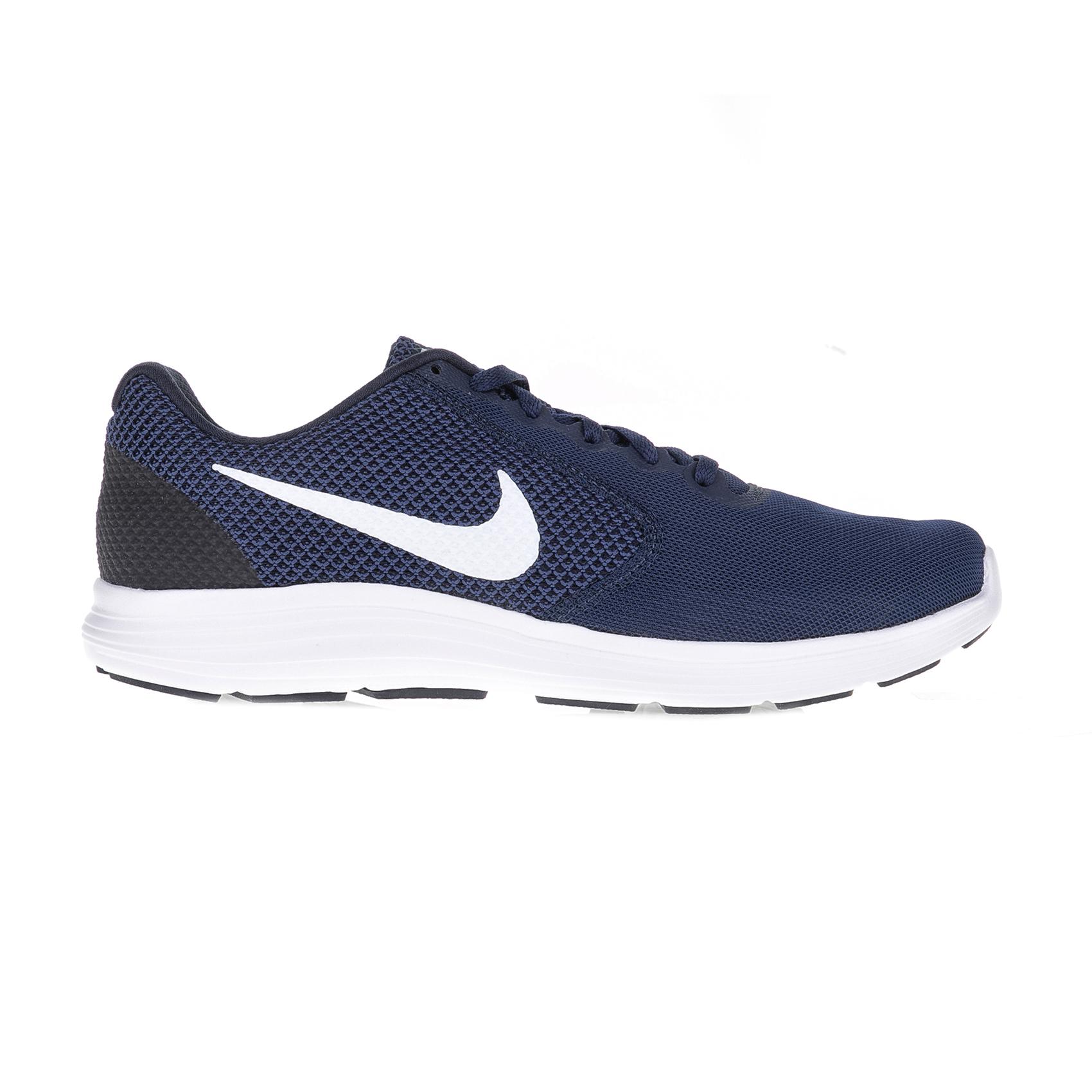 NIKE – Ανδρικά παπούτσια για τρέξιμο NIKE REVOLUTION 3 μπλε