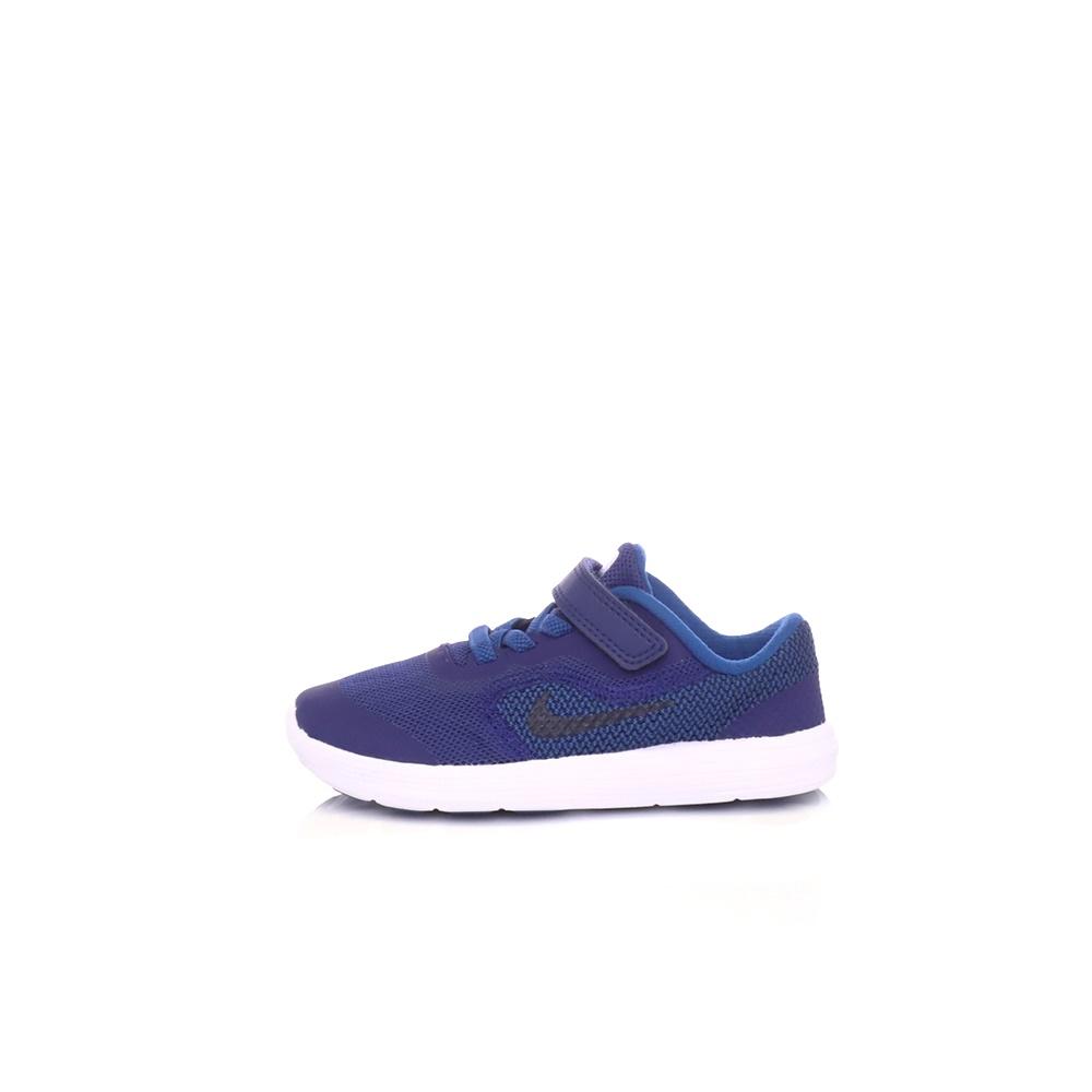 NIKE – Βρεφικά αθλητική παπούτσια NIKE REVOLUTION 3 (TDV)