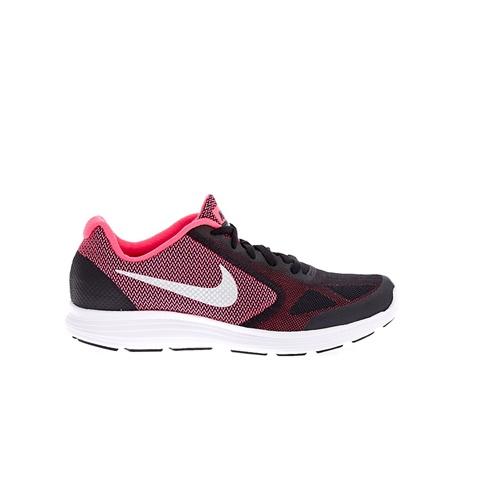 Παιδικά αθλητικά παπούτσια NIKE REVOLUTION 3 μαύρα (1435575.1-71y1 ... 54c7c1dce57