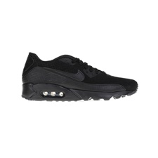 NIKE-Ανδρικά παπούτσια NIKE AIR MAX 90 ULTRA MOIRE μαύρα
