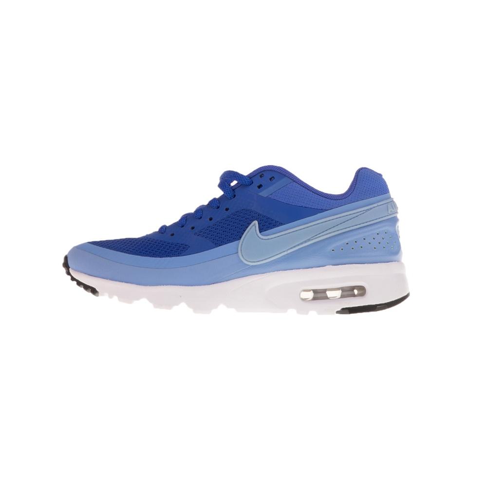 NIKE – Γυναικεία παπούτσια AIR MAX BW ULTRA μπλε
