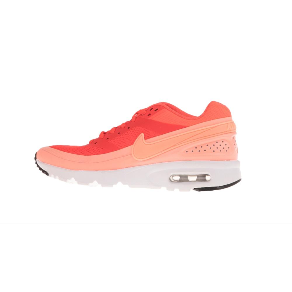 NIKE – Γυναικεία αθλητικά παπούτσια AIR MAX BW ULTRA ροζ