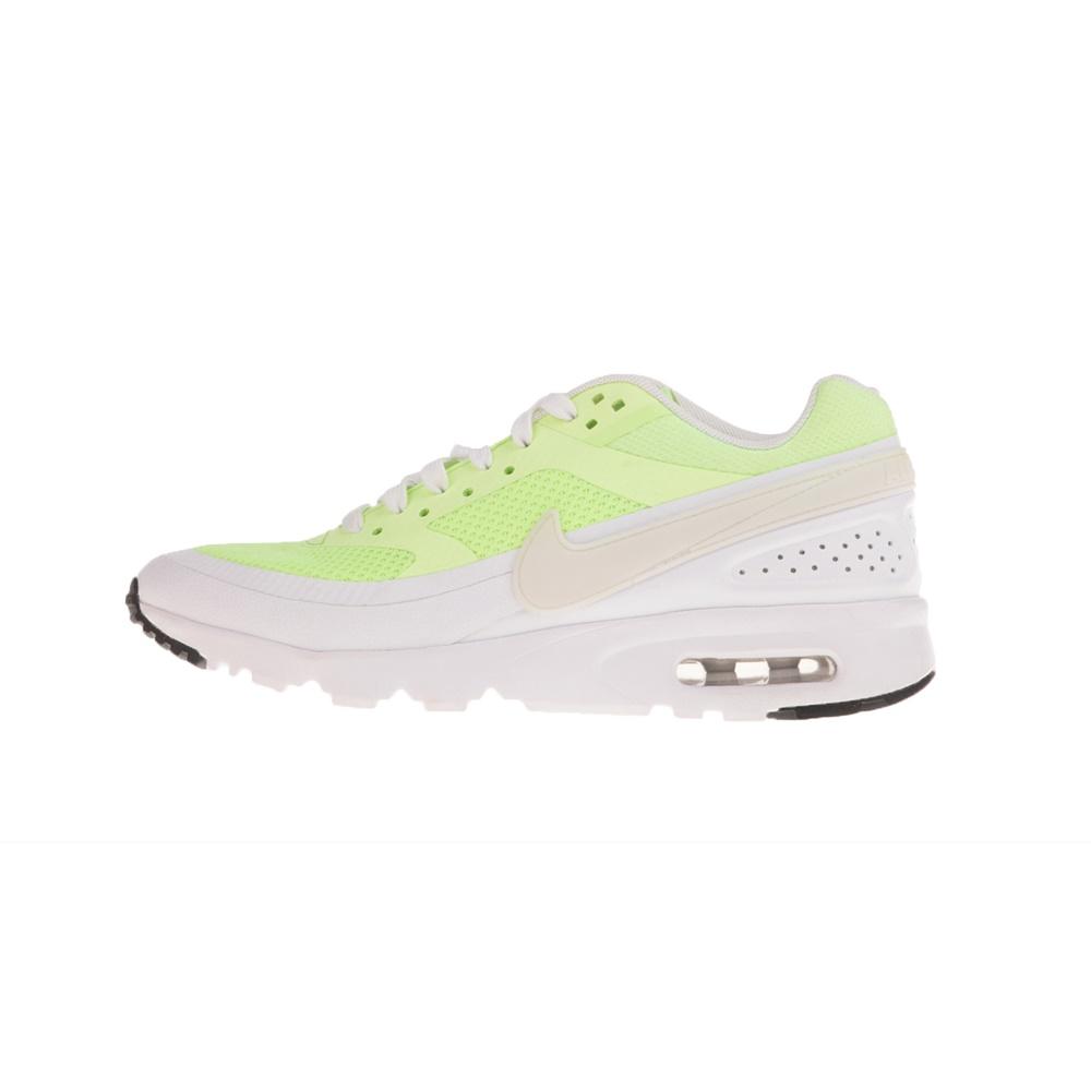 NIKE – Γυναικεία αθλητικά παπούτσια W AIR MAX BW ULTRA λαχανί