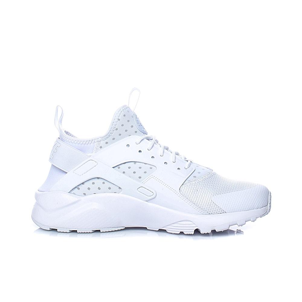 NIKE – Ανδρικά παπούτσια Nike AIR HUARACHE RUN ULTRA λευκά