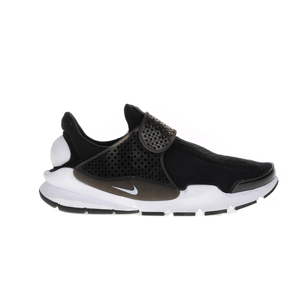 NIKE – Ανδρικά παπούτσια Nike SOCK DART KJCRD μαύρα-λευκά