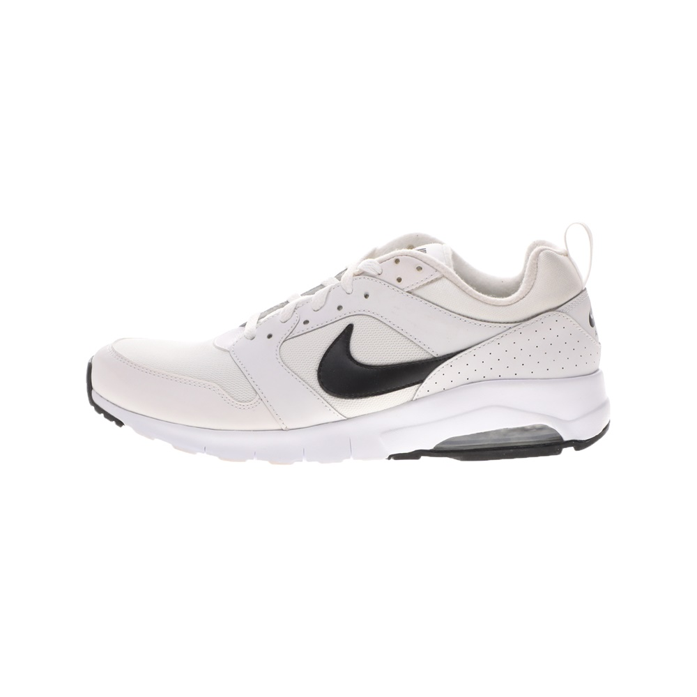 NIKE – Ανδρικά παπούτσια running NIKE AIR MAX MOTION λευκά