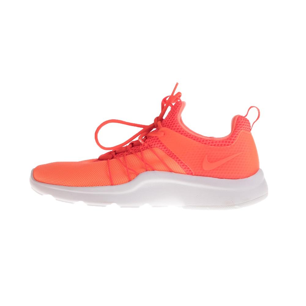 NIKE – Γυναικεία αθλητικά παπούτσια NIKE DARWIN πορτοκαλί